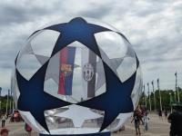 berlin-ball