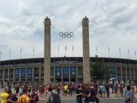 berlin-olympic
