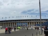 berlin-stadium